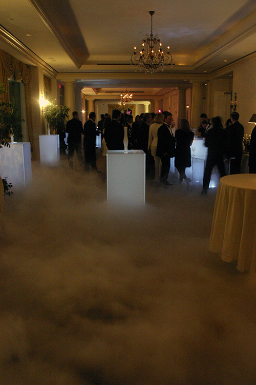 WCI_Awards_Tampa_Thick_Low_Smoke