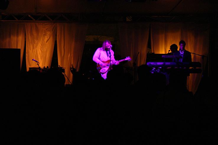 Rene_Art_Basel_2008_Band_Pink_Singer_Purple_Amber