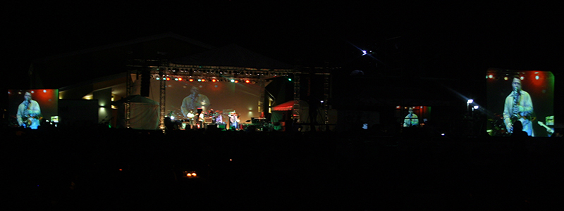 jazzonthegreen_2007_BackofHouse_ExtraWideShot_