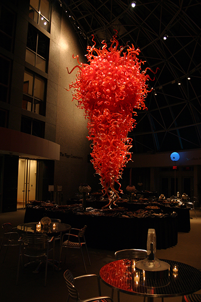 EDC_CollierCounty_Awards_2005_Philharmonic_Naples_Inside_Dome_Chihuly