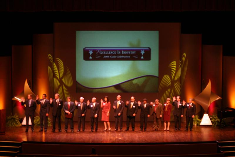 EDC_CollierCounty_Awards_2005_Philharmonic_Naples_Main_Stage_Lighting_people