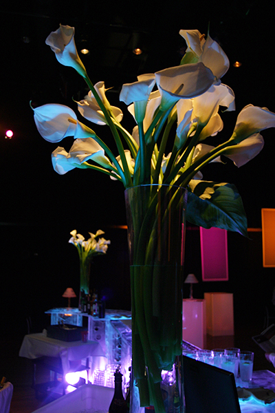 EDC_CollierCounty_Awards_2005_VIP_Party_Naples_Philharmonic_Flowers