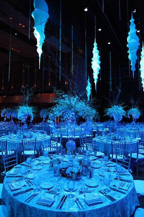 Fire&IceGala_Artis-Naples_25thAnniversary_Stage_Lighting_Event_Design_Table_close_onstage