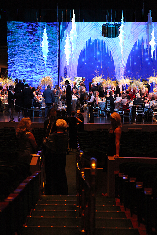 Fire&IceGala_Artis-Naples_25thAnniversary_Stage_Lighting_Event_Design_walkin_vertical