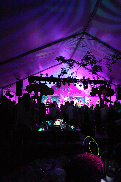 CMON_Pink_Stage_Tent_Artistic_Science_Naples