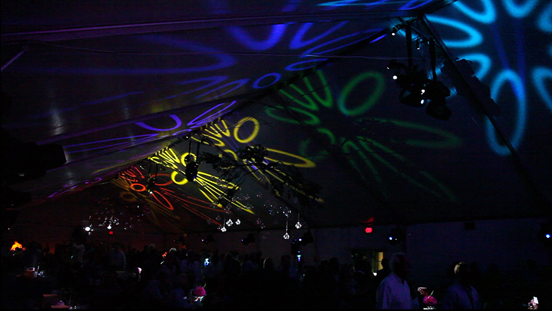 Naples_CMON_Tent_Band_Ceiling_Artistic_Science