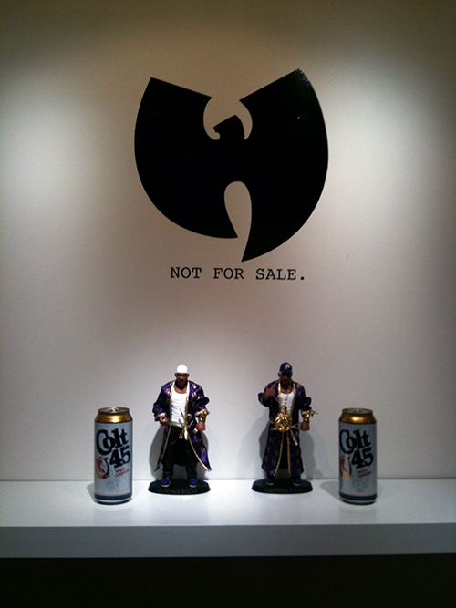 Not4Sale_Ghostface_colt45_fix