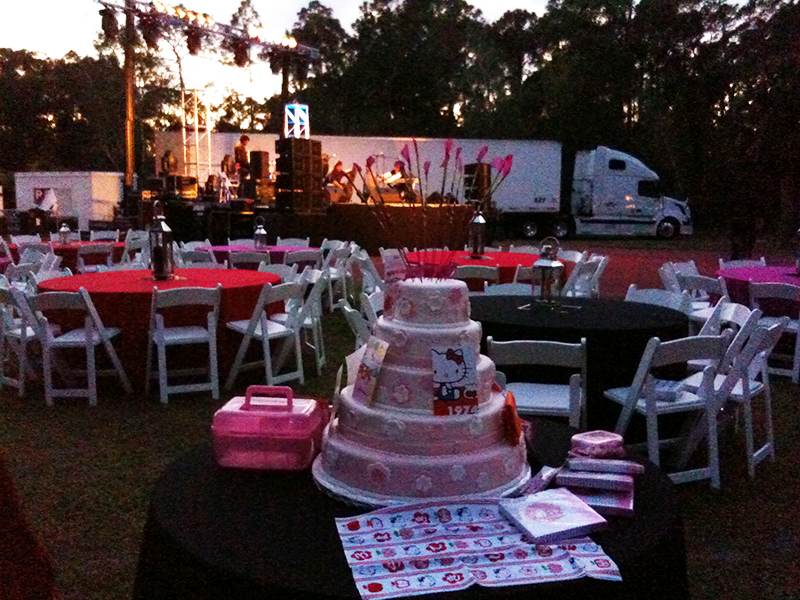 Sweet16_Carolina_Naples_Cake_Semi_Truck